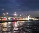 Нова Година в Истанбул с включена гала вечеря на кораб