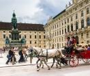 Есенно настроение в аристократична Виена 19 -22.септември