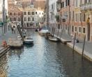 Свети Валентин във Верона и карнавалът във Венеция от Варна