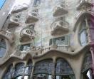 Почивка в Испания - Барселона, Коста Брава 2019