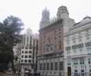 Почивка в Испания-Валенсия, Коста Азаар, 2019