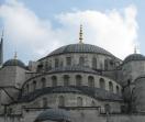 Екскурзия Истанбул - Столица на три Империи